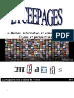 journal_des_lyceens_de_2nde.pdf