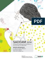 AM-SADEAM-2014-RP-CN-3EM-WEB.pdf
