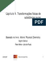 0607F07.pdf