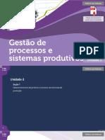 gestao_proc_sist_prod_u2