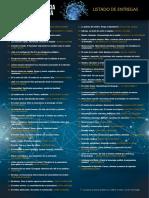 neurociencia-listado-entregas-03.pdf
