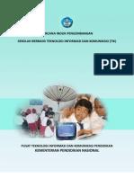 Rancangan Sekolah Berbasis TIK-Rev-1