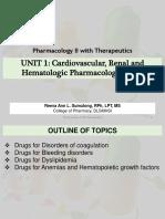 Unit_1_Cardiovascular_Renal_and_Hematologic_Pharmacology_Part_3_1920-2