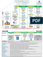 Charville_Children's_Centre_Timetable_Januray_2020_to_February_2020