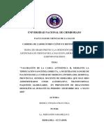 UNACH-EC-LAB.CLIN-2015-0005.pdf