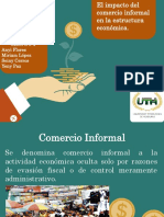 Economia  Inrformal Presentacion.pptx