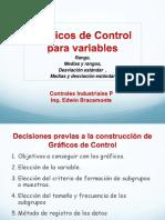 Graficos_de_control_para_variables
