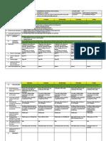 DLL Grade 7 December 2-6, 2019
