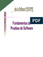 pruebas de fundamento.pdf