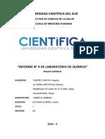 UNIVERSIDAD CIENTÍFICA DEL SUR.docx