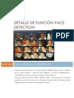 TEST Firmware Detección de Rostro - HIKVISION.pdf