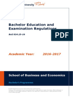 oer_sbe_bachelors_2016-2017.pdf