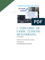 I CONCURSO DE CASOS CLINICOS DE ECOGRAFÍA (1).pdf