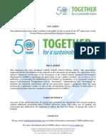 Gu%C3%ADa Pr%C3%A1ctica para la Implementaci%C3%B3n de un Sistema de Gesti%C3%B3n de la Energ%C3%ADa