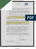 Declassified UK files on Srebrenica - PREM-19-5487_2
