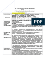 0- PLAN DE EJECUCIÓN.docx