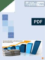 Proyeccion_de_la_demanda_11-10-2015.docx
