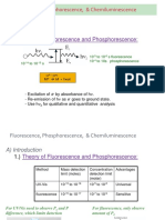 spektrofluorometri-rev.pptx