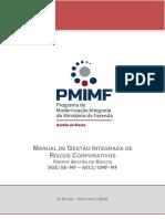 manual-de-ger-riscos-PMIMF lista de riscos