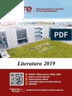 Literatura2019 UNMSM.pdf