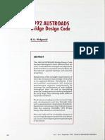 Austroads 92 Bridge Design Code.pdf