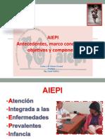 AIEPI contexto.pdf