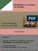 as_principais_modalidades_de_contrato_de_trabalho