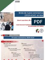 CORONAVIRUS POINT MINSA 1.pdf