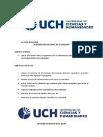 PLAN EDUCATIVO DE ALIMENTACIO SALUDABLE.docx