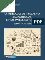 o-mercado-de-trabalho-em-portugal-e-nos-pac3adses-europeus