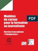134259682-3690-9-Model-Curric-F.pdf