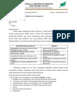 SURAT UNDANGAN DIKLAT ASKOM ATPH-APHP LSP SMKN 1 PACET 2019 II