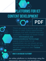 Chapter 4 Online Platforms for ICT Content Development.pptx