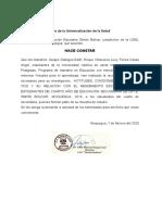 1ROS PUESTOS SEGUNDO SEC-2018