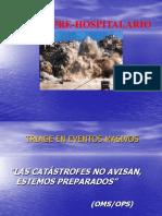 Triage Prehospitalario.pdf