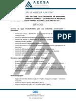 Cátalogo de Servicios..pdf