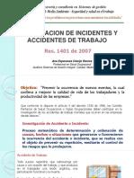 3.INVESTIGACCION DE ATEL