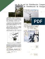 Estructuras SDEE