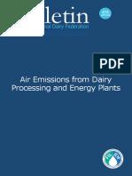 B454---Air-Emissions.pdf