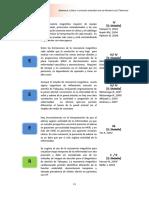 AbordajeclínicoyestudiosdiagnósticosenArteritisdeTakayasuAbordajeclínicoyestudiosdiagnósticosen.pdf Pagina 29