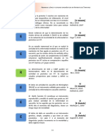 AbordajeclínicoyestudiosdiagnósticosenArteritisdeTakayasuAbordajeclínicoyestudiosdiagnósticosen.pdf Pagina 33