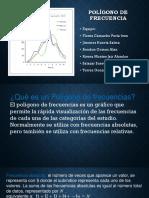 Polígono-de-frecuencia.pptx