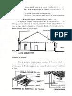 Construções_Antigas_Parte_2_TELHADO