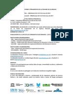MONITOREO Y DIAGNÓSTICO DE LA CALIDAD DE LAS AGUAS.pdf
