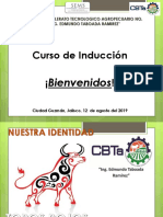 PRESENTACIÓN FINAL INDUCCIÓN (1) (1)