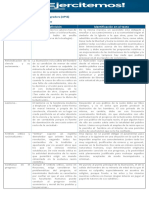 API Nº 2 - FILOSOFIA - GABITA