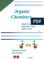43572321-Stereochemistry