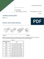 pares de apriete.pdf