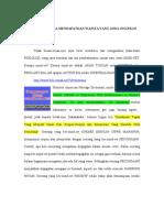 PECINTAWANITA-FULLVERSION
