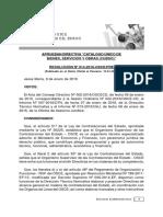 3. Directiva 07-2016-OSCE_RD. 014-2016